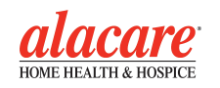 Alacare Home Health & Hospice