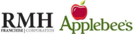 RMH Franchise Corp DBA Applebee's