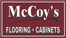 McCoyu0027s Flooring And Cabinets