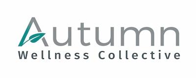 Autumn Wellness Collective