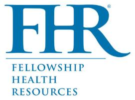 Fellowship Health Resources, Inc.