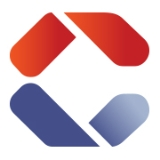 Cross Country Medical Staffing Network logo