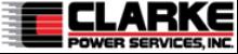 Clarke Power Services, Inc.