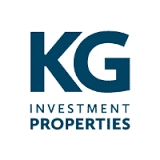 KG Investment Properties, LLC logo