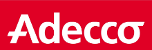 Adecco Medical France