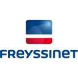 Freyssinet Australia – go to company page