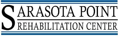Sarasota Point Rehabilitation Center Careers and Employment | Indeed com