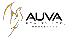 Auva Realty Inc.