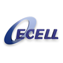Ecell Philippines logo
