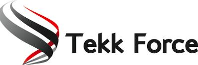 Tekk Force LLC