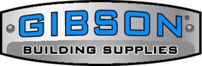 Gibson Building Supplies