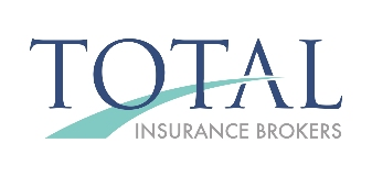 Total Insurance Brokers Insurance Agent Salaries In The United