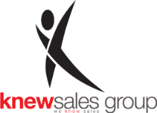 KnewSales Group