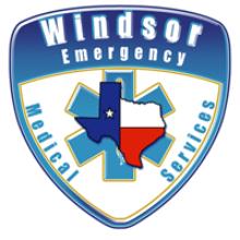 Windsor EMS Inc.