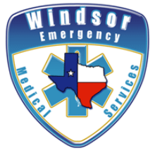 Windsor EMS Inc.