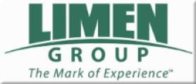 Limen Waterproofing Ltd