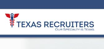 Texas Recruiters
