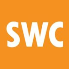 SWC Technology Partners