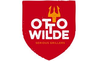 Otto Wilde Grillers GmbH-Logo