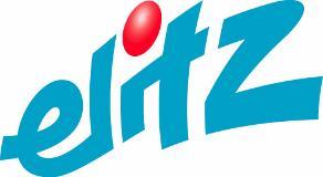 株式会社エリッツホールディングスのロゴ