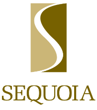 Sequoia Equities Inc.