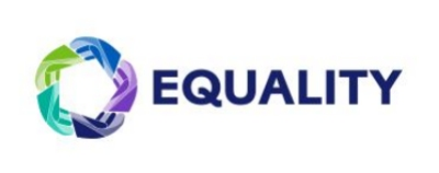 Equality Charter School