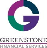 Greenstone Financial Services logo