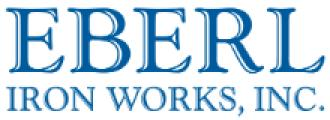 Eberl Iron Works, Inc.