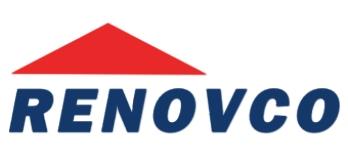 Logo Renovco