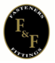 Fasteners & Fittings logo