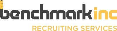 Benchmarkinc Recruiting