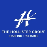 Hollister Staffing