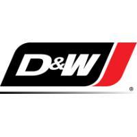 D&W Diesel, Inc