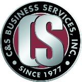 C & S Business Services