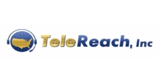 TeleReach Inc