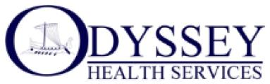 Odyssey Health Services