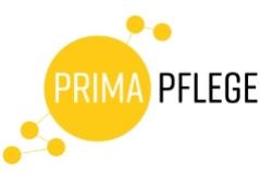 Prima Pflege Netzwerk GmbH-Logo