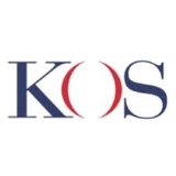 Logo Kos Group