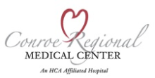 Conroe Regional Medical Center - Conroe