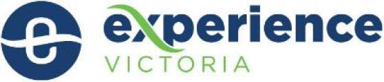 Experience Victoria logo