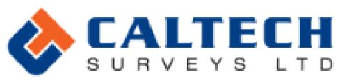 Caltech Surveys Ltd.