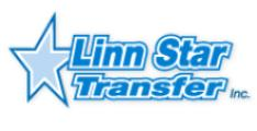 Linn Star Transfer, Inc. logo