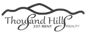 Thousand Hills Realty, Inc.