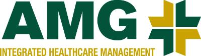 AMG, Integrated Healthcare Management