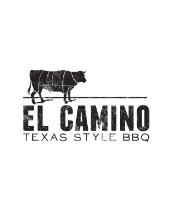 logotipo de la empresa Restaurante El Camino BBQ