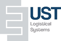 UST Logistical Systems