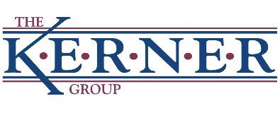 The Kerner Group