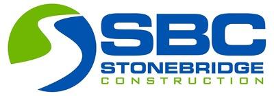 StoneBridge Construction, LLC