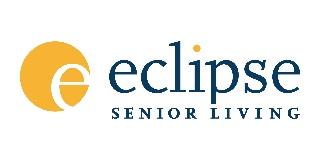 Eclipse Senior Living