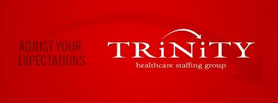Trinity Healthcare Staffing Group, Inc.